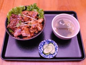 よくばり丼201510
